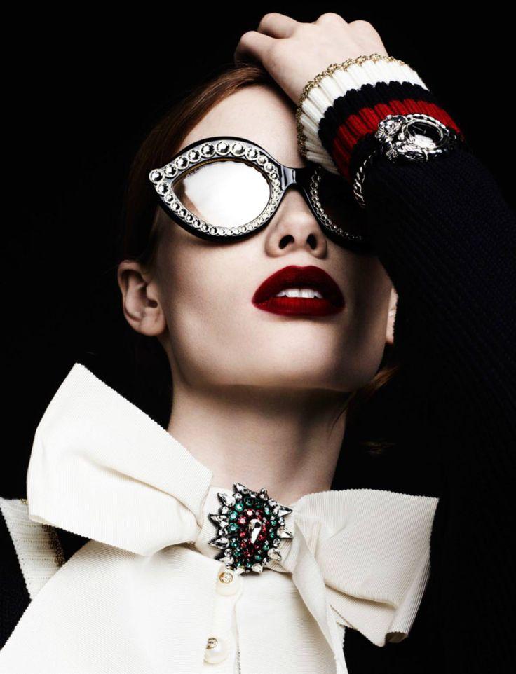 Картинки о моде и красоте