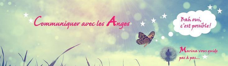CHIFFRES: Messages des Anges   COMMUNIQUER AVEC LES ANGES
