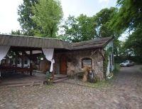 Karczma - restauracja w Dedek Park Warszawa