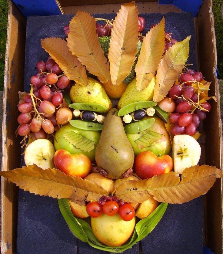 4 Decembre: L'identité Collective ou Comment en finir avec l'insipide salade de fruit en boite?