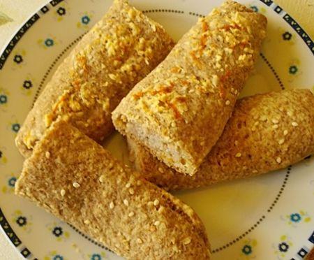 glutenmentes_sajtos_kifli-450x.jpg