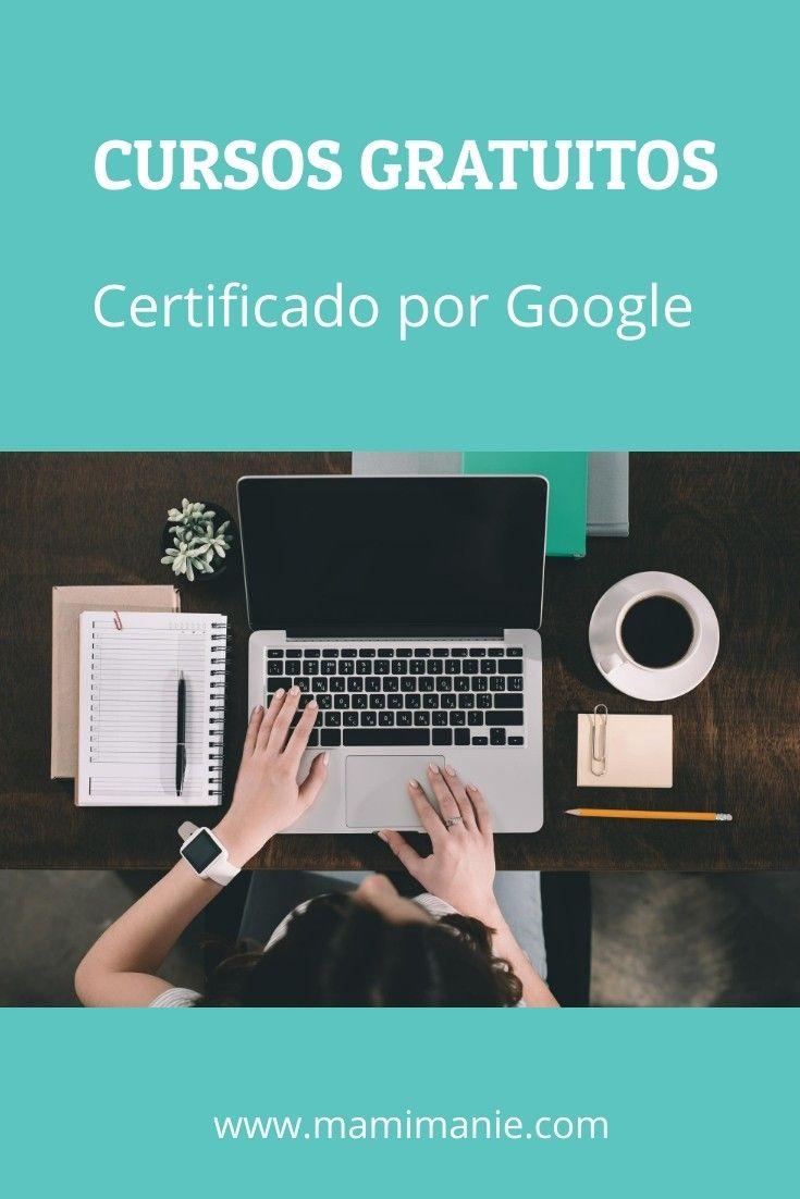 Marketing Digital, Blogging, Business Marketing, Nerd, Social Media, Technology, Google, Tips, Books