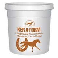 Ker-A-Form for Horses 3 Lbs (63-2235)