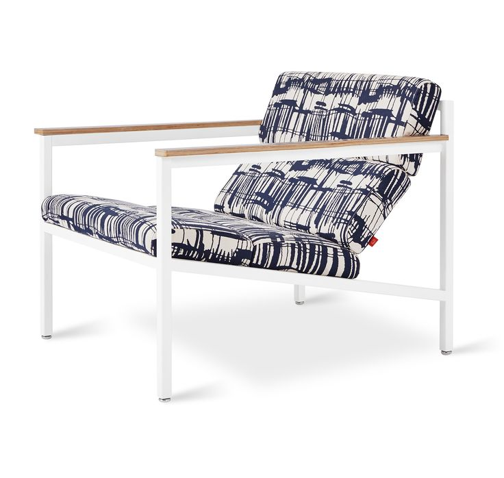 . 117 best Gus  Modern   Chairs images on Pinterest