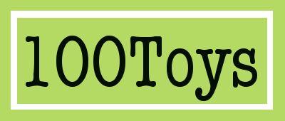 Детские игрушки оптом с доставкой по всей России!