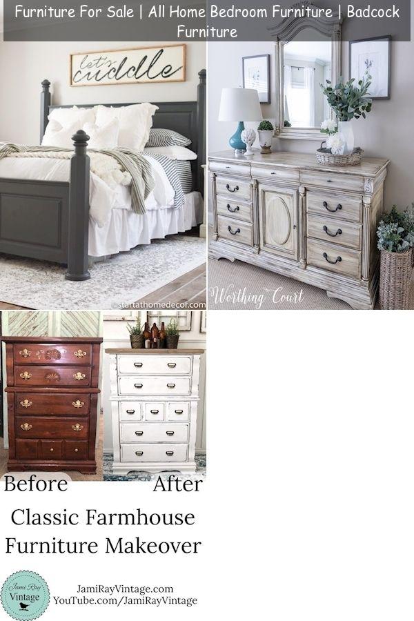 Furniture For Sale All Home Bedroom Furniture Badcock Furniture In 2021 Furniture Bedroom Furniture Furniture Design Living Room