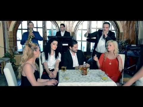 FISNIK RISTEMI - PRAP PËR MILIONERIN (Official Video HD)