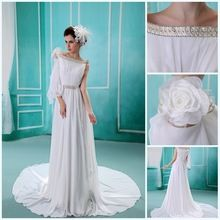 Cheap wedding dresses made in china