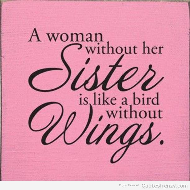 Quotes About Siblings. QuotesGram