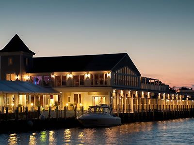 Wychmere Beach Club Waterfront Weddings Cape Cod Wedding Venues Harwich Port 02646 This Is Where My