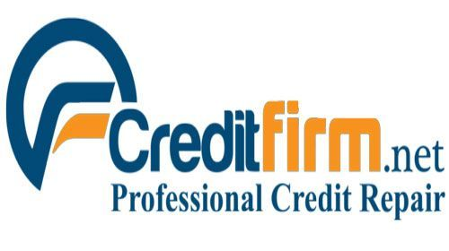 Credit Repair Law Firm Legal Credit Report And Score Improvement
