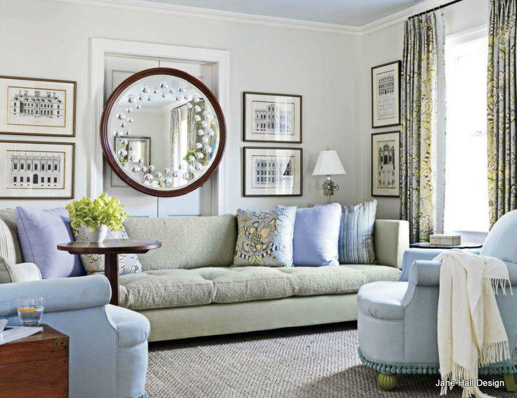 40 Best Designer Kay Douglass Images On Pinterest  Bedrooms Fascinating Living Room Design Planner Inspiration Design