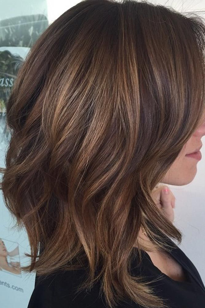 haircuts for with thin hair best 25 best bob haircuts ideas on best bobs 3287