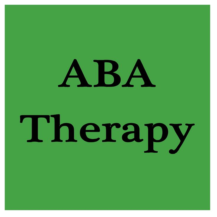 aba therapy and autism essay Applied behaviour analysis (aba) and autism   understanding applied behavior analysis: an introduction to aba for parents, teachers and other professionals.