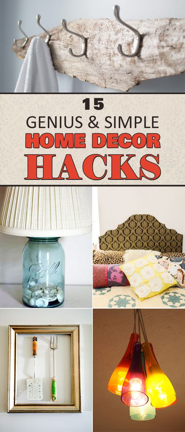 1000 images about help me decorate my home on pinterest help me decorate my home therextras com