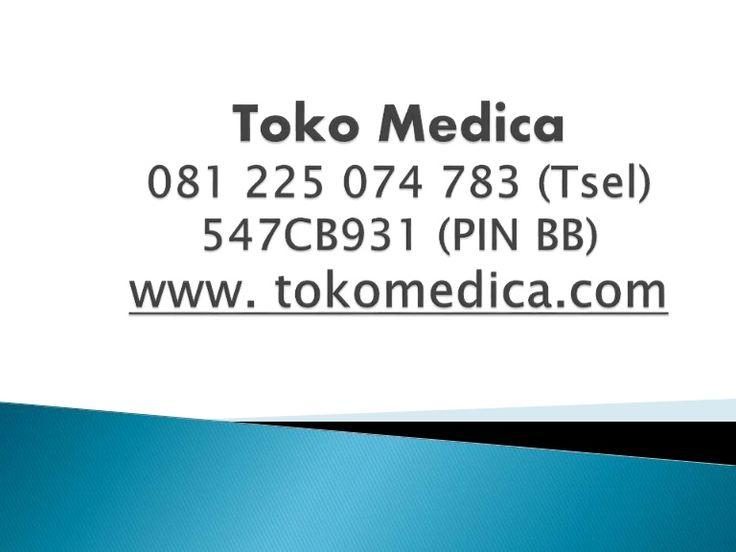 Alat Kesehatan Stetoskop, Alat Medis Stetoskop, Alat Pendengaran Stetoskop, Alat Teknologi Stetoskop, Harga Alat Kesehatan Stetoskop, Harga Alat Stetoskop, Harga Stetoskop Littmann, Harga Stetoskop Littmann Dewasa, Harga Stetoskop Riester, Jual Stetoskop Anak Murah, Jual Stetoskop Littmann Murah, Jual Stetoskop Surabaya, Jual Stetoskop Riester, Distributor Stetoskop Abn, Distributor Stetoskop , Jual Stetoskop Abn  Kami Produsen menyediakan alat kesehatan lainnya. Silahkan kontak CS kami di…