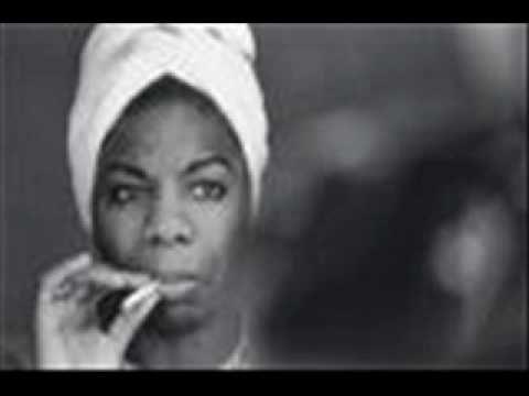 Nina Simone - Feeling Good: Nina Simon Lyrics, Music Rocks, Soul, Jazz Lady, Favorite Musicians, Ninasimon, I Simone, Listening, Film Nina