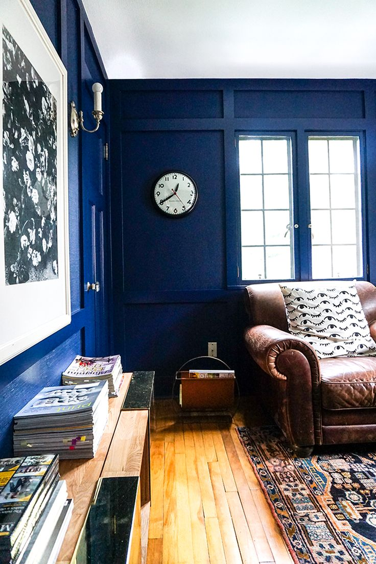New Living Room Paint Colors 17 Best Images About Blue Rooms On Pinterest Diy Living Room