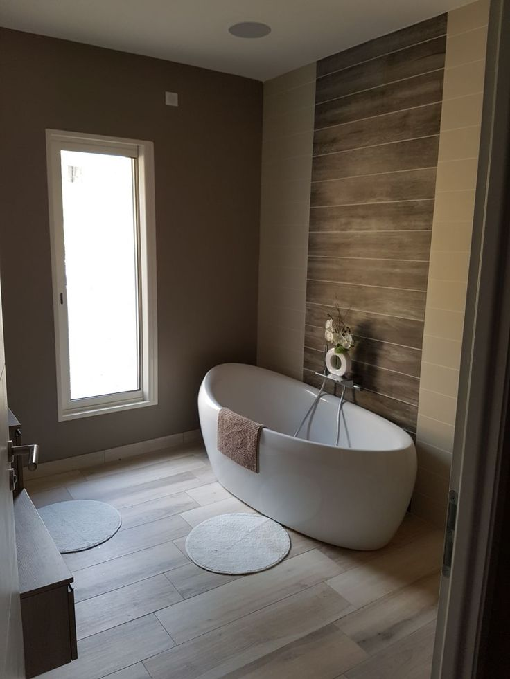 Parasta Ideaa Pinterestissä Salle De Bain M Dimension - Salle de bain 5 m2