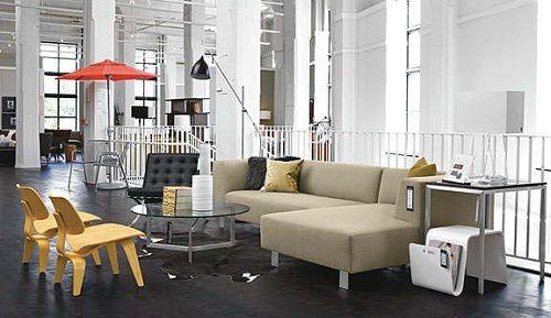 discount furniture stores in atlanta ga