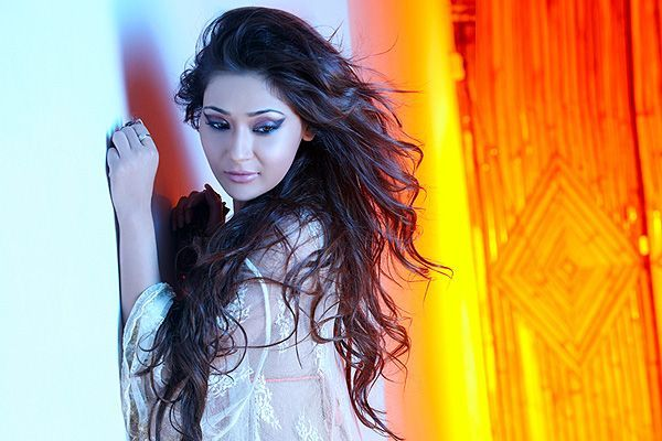 Sara Khan - Google Search