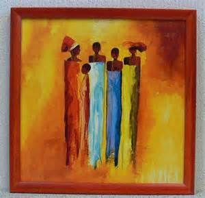 afrikaanse kunst - Yahoo Zoekresultaten van afbeeldingen
