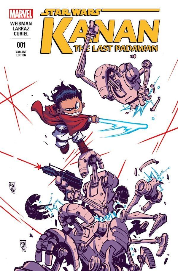hack slash comic book carnage cbr 250