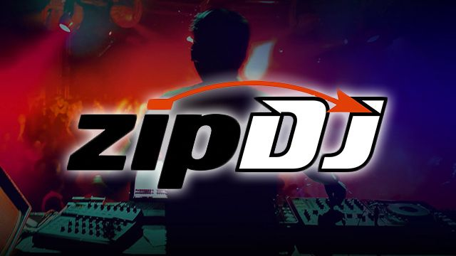 See what we think of one of the most comprehensive digital DJ online record pools in this zipDJ review