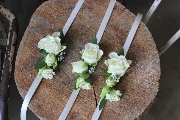 bracelet-fleuriste-mariage-nantes
