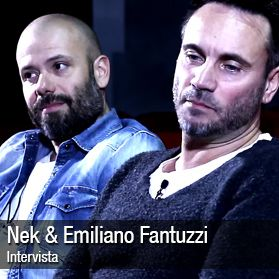 New article on MusicOff.com: Intervista a Filippo Nek Neviani. Check it out! LINK: http://ift.tt/1T7Mm83