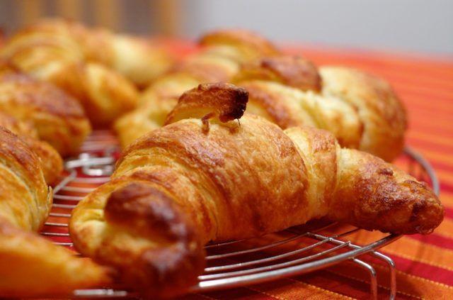 maslovy-croissant-2