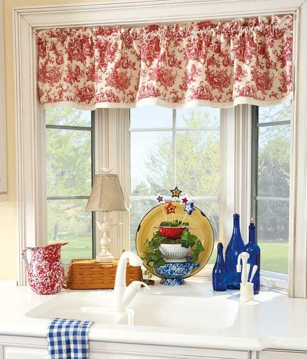 Kitchen Decor Catalogs: 8 Best Images About Summer Home Decor On Pinterest