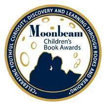 Sophie's Tales: Learning to Listen is the proud winner of a 2010 Moonbeam Children's Book Award for best book with merchandise! The Sophie book and stuffed dog with cochlear implant make the perfect pair! Get your Sophie set today at www.sophiestales.com!