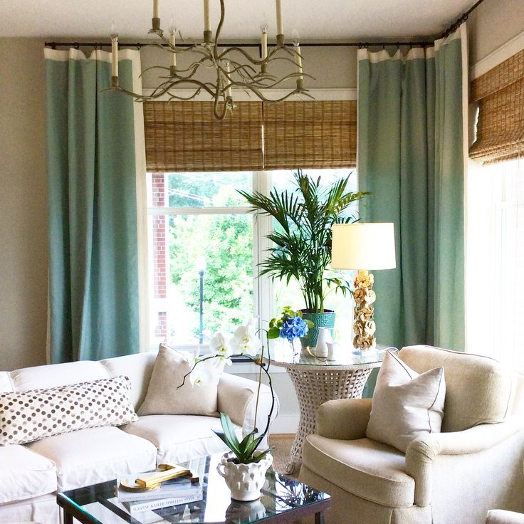 35 Spectacular Neutral Bedroom Schemes For Relaxation: 902 Best Images About Inspired Drapes On Pinterest