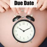 When is your due date: http://mypregnancycalculator.com/pregnancy-calculator/when-is-my-due-date/