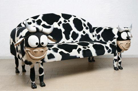 476 best Furniture images on Pinterest