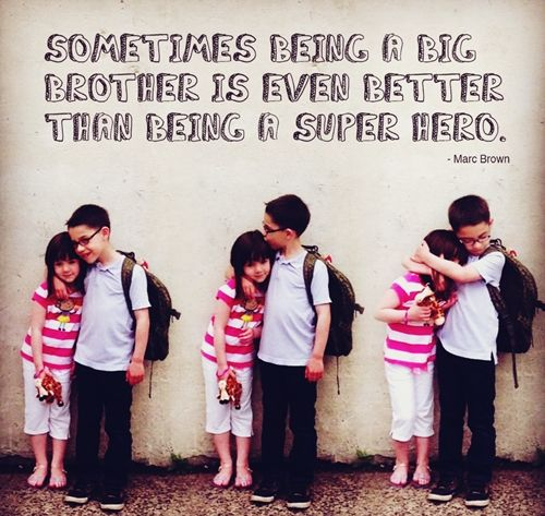Little Brother Book Quotes Daily Inspiration Quotes
