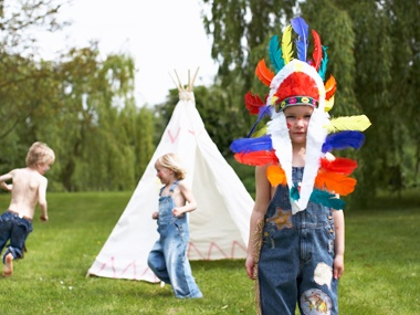 Indian Chief HeaddressDiy Ideas, Crafts Ideas, Indian Headdress, Indian Chiefs, Fun Kids, Kids Crafts, Kids Camps, Chiefs Headdress, Activities Toys