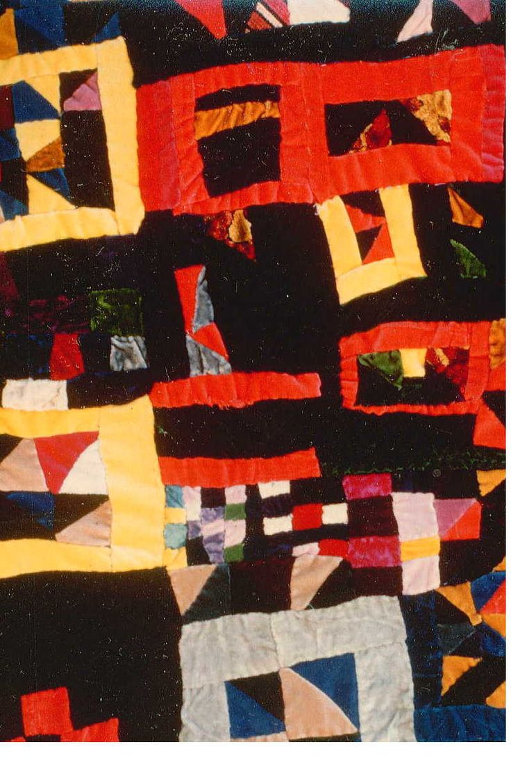 53 best african american quilt images on Pinterest | African ... : the making of an american quilt - Adamdwight.com