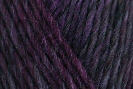 West Yorkshire Spinners Aire Valley Fusion Aran - Moorland Mix (898) - 100g - Wool Warehouse - Buy Yarn, Wool, Needles & Other Knitting Supplies Online!