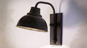 Résultats de recherche d'images pour « luminaires de style industriel »
