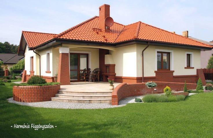 98 egyedi,csodálatos és dekoratív ház 11