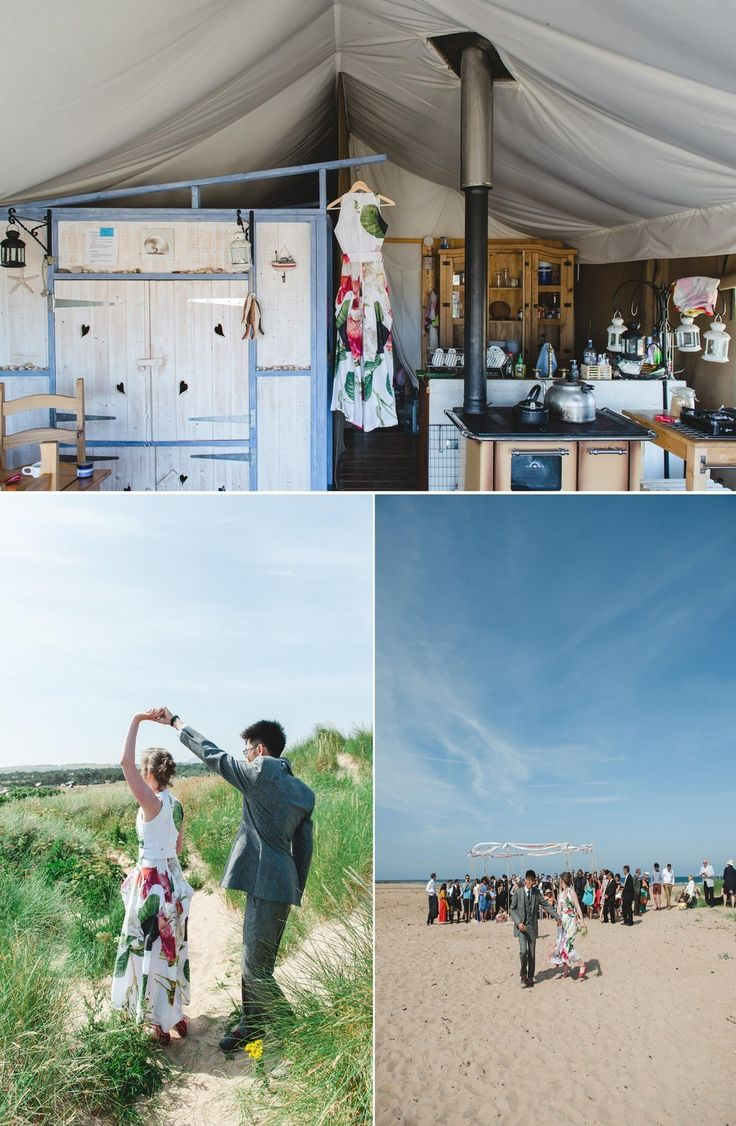 23 Incredible Places In Scotland Where You Can Actually Get Married