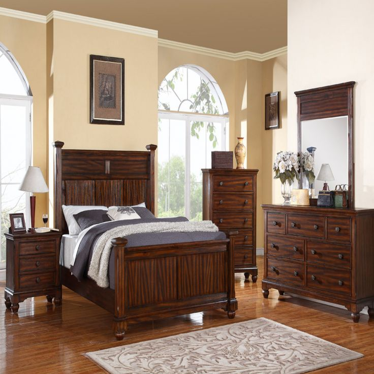 Garden Ridge Bedroom Furniture - Wall Decor Ideas for Bedroom Check more at http://maliceauxmerveilles.com/garden-ridge-bedroom-furniture/