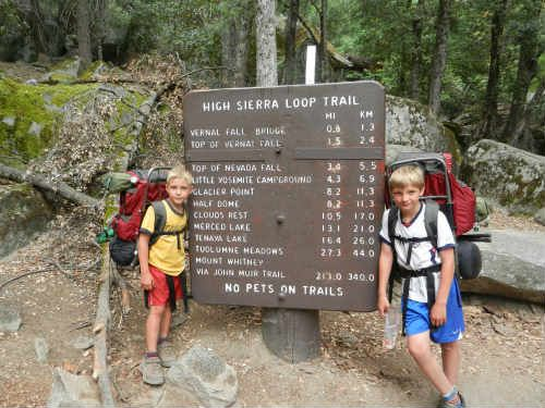 260 Best Images About Hiking Camping Biking Canoeing