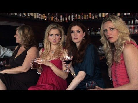 Sh%t Southern Women Say, Episode 1 - YouTube