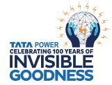 100 Years of TATA Power Company (India)