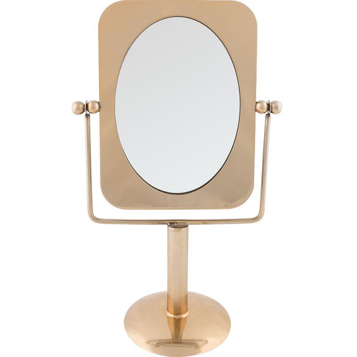 Dutchbone Pris Mirror