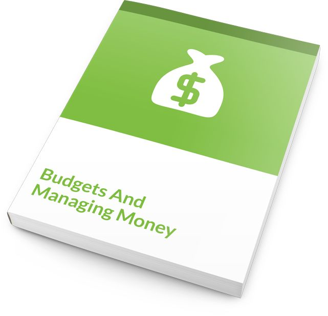 This two day courseware includes basic financial terminology, budget preparation techniques, and tools like ratio analysis, good budget decision making skills, and more.  #managingmoney #training #courseware