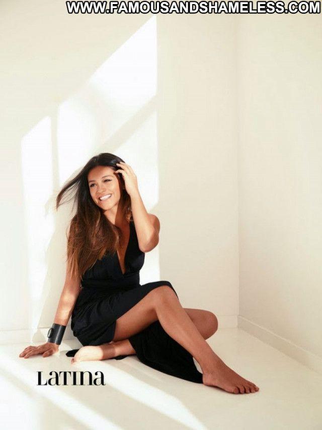 #GinaRodriguez #Celebrity #Magazine #PosingHot #Latina #